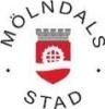 Mölndals stad logotyp