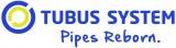 Tubus System AB logotyp