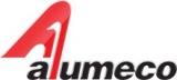 Alumeco Sverige AB logotyp