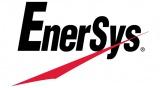 Enersys AB logotyp