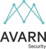 Avarn Security AB logotyp