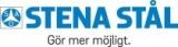 Stena Stål AB logotyp