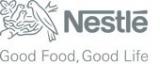 Nestlé logotyp