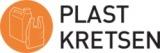 Förpacknings- och Tidningsinsamlingen logotyp