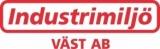 Industrimiljö Väst logotyp