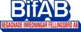Bifab logotyp