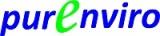 Purenviro logotyp