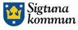 Sigtuna Kommun logotyp