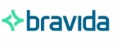 Bravida logotyp