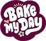 Bake My Day AB logotyp