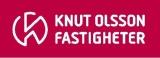 Knut Olsson Fastigheter AB logotyp