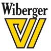 Eugen Wiberger AB logotyp
