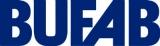 Bufab Kit AB logotyp