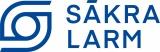 Säkra Larm logotyp