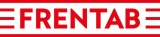FRENTAB ENTREPRENAD AB logotyp