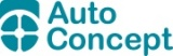 AutoConcept Insurance AB logotyp