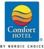 Comfort Hotel Göteborg logotyp