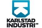Karlstads Industri AB logotyp