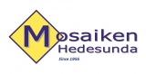 Mosaiken Hedesunda logotyp