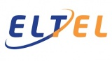 ELTEL Networks Infranet AB logotyp