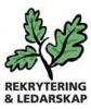 Ranaverken logotyp