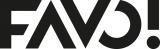 FAVO logotyp
