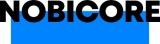 Nobicore AB logotyp