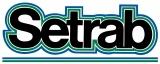 Setrab logotyp