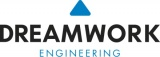 Dreamwork Engineering logotyp