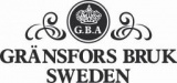 Gränsfors Bruk logotyp