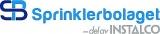 Sprinklerbolaget Syd i Helsingborg AB logotyp
