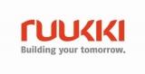 Ruukki Constructions logotyp