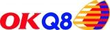 OKQ8 AB logotyp