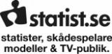 statist.se logotyp