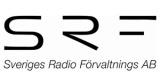 Sveriges Radio Förvaltnings AB logotyp