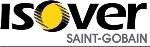 Isover Saint Gobain logotyp