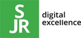 SJR IT logotyp