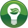 Miljöbelysning Sweden AB logotyp