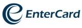 EnterCard logotyp