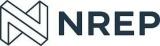 NREP logotyp