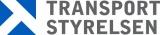 Transportstyrelsen logotyp