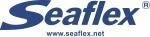 Seaflex logotyp