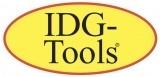 IDG-Tools AB logotyp