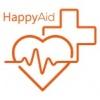 HappyAid Sweden AB logotyp