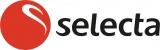 Selecta Sverige logotyp