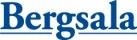 Bergsala AB logotyp