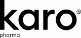 Karo Pharma logotyp