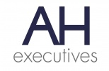 AH Executives logotyp