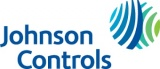 Johnson Controls logotyp