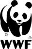 WWF logotyp